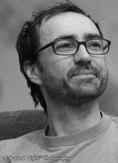 Net Photo: James Mercer: Image ID: . Pic of James Mercer - Latest James Mercer Image. The Shins, Wild Ones, Gentleman, Guys, Glasses, People, Men, Dark, Image