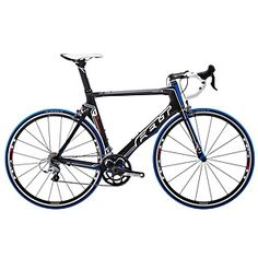 Best Road Bikes 2012 - Felt AR4 - Working my way up to this one!