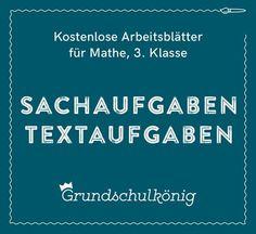 Dorable Gcse Arbeitsblätter Mathematik Picture Collection - Mathe ...