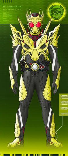 Kamen Rider Gaim, Kamen Rider Series, Character Art, Character Design, Hero Time, Zero One, Marvel Entertainment, Pegasus, Power Rangers