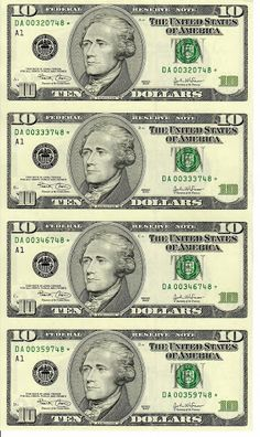 """CANADA Five Dollars discontinued /""""paper/"""" Banknote Gem UNC 2006 Series 5 $"""
