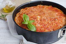 RICETTE VELOCI per il PRANZO della DOMENICA Couscous, Fett, Gelato, Ricotta, Carne, Macaroni And Cheese, Pizza, Cooking, Ethnic Recipes