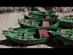 Sea - Discover the coast / Costadeitrulli.org è il portale delle vacanze in Puglia