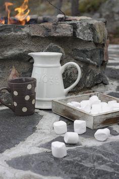Talvipiha Koti, Co Design, Four Seasons, Sugar Bowl, Bowl Set, Outdoors, Interiors, Garden, Recipes