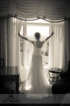 asheville wedding photography by Luxe House Photographic C 2013