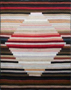 cool quilt design