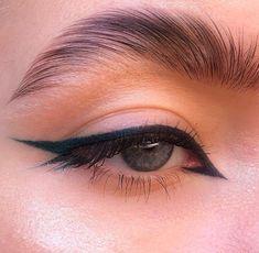 Eye Makeup Art, Makeup Inspo, Makeup Inspiration, Makeup Tips, Beauty Makeup, Hair Makeup, Pretty Makeup, Simple Makeup, Natural Makeup