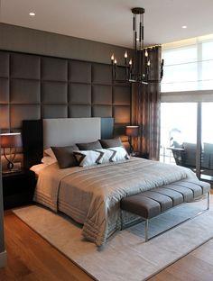 Modern design, modern bedrooms, design, bedroom, bedroom furniture, bedroom designs 12