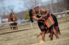 traditional weddings in Cameroon Fulani People, Wedding Styles, Wedding Photos, Wedding Ideas, African American Weddings, African Weddings, Afro Style, Traditional Outfits, Traditional Weddings