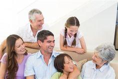 Cómo asentar la confianza entre padres e hijos