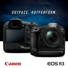 Camera Hacks, Camera Tips, Deep Learning, Canon Lens, Nihon, Get Ready, Eos, Competition, Japan