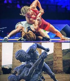 Wrestling quotes, wrestling mom, fight club workout, helen maroulis, go usa Catch Wrestling, Wrestling Mom, Olympic Wrestling, Helen Maroulis, Fight Club Workout, Wrestling Quotes, Go Usa, Sports Illustrated Models, Gym Video