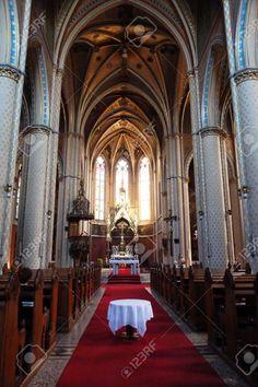 http://www.123rf.com/photo_35918134_interiorl-of-st-ludmilla-church-in-prague-czech-republic.html