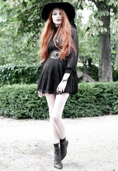 Shirts Under Dresses - Click for Olivia Emily in Music Ambiance http://gv.lauderlis.net/olivia_emily_4.php