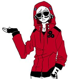 Dave Strider I might achaly think of makeing a cosplay outfit for Dave like that Matryoshka Homestuck Comic, Homestuck Characters, Fictional Characters, Geeks, Davekat, Striders, Cosplay Outfits, Vocaloid, Nerd