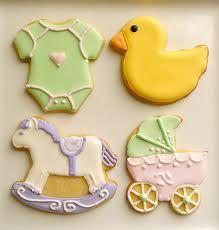 cake inspiration www.sweetsecretsdubai.com