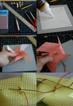 pinwheeling going to try this but I'm going to make an Easter wreath. What do y'all think?
