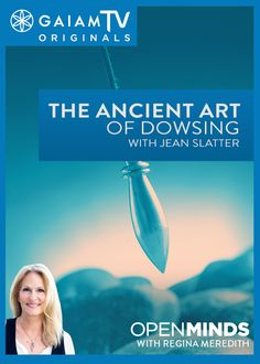 Dowsing is as old as time and has proven to be a reliable tool for those who have honed their craft. The secret is not in the tools, but rather learning how to side-step the conscious mind and let the subtle connections within the subconscious mind come through. Jean Slatter explains the history of dowsing and how you can begin using a pendulum to build confidence in your intuition.