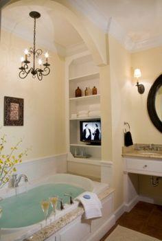 1920s Bathroom Sloped Ceiling Attic Bathrooms With Sloped Ceilings Bathroom Ideas