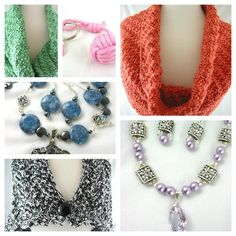 Join this blog!!!  Become a member, check out the awesome etsy stores.