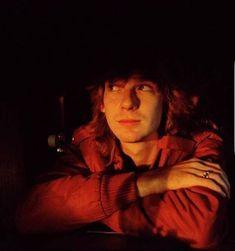 Music Love, Rock Music, Beatles, Best Classic Rock, Steve Clarke, Phil Collen, Rick Savage, Joe Elliott, Stevie Ray Vaughan