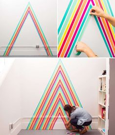 tape_wall decor (6)
