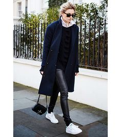 The+Coolest+Blogger+Looks+of+the+Week+via+@WhoWhatWearUK