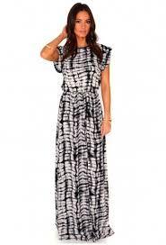 Elle Apparel: tutorial   CLOTHES!   Pinterest   Maxi dress ...