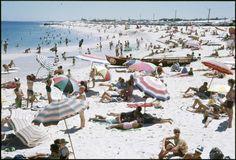 143188PD: Beachgoers on City Beach, ca. 1972   http://encore.slwa.wa.gov.au/iii/encore/record/C__Rb4020222?lang=eng