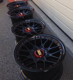 Bbs Wheels, Wheels And Tires, Custom Wheels, Custom Cars, Corsa Classic, Cars Vintage, Rims For Cars, Car Gadgets, Modified Cars