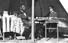 These recently released photos show Abe Lincoln like you've never seen him before - History 101 Watts Riots, Real Detective, Long Pictures, Crime Film, Kate Jackson, Rare Images, National Archives, First Photograph, Abraham Lincoln