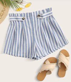 Shop South African Shop, Casual Shorts, Shops, Random, Pants, Shopping, Fashion, Trouser Pants, Moda