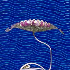 Arts and Crafts Tiles: William Morris, William De Morgan Tile, Victorian, Medieval Tiles Victorian Tiles, Victorian Art, Chicago Museums, Edward Burne Jones, Persian Blue, Book Of Hours, Pre Raphaelite, Medieval Art, William Morris