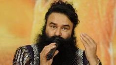 Dera Sacha Sauda head Gurmeet Ram Rahim Singh says that in the 2017 Punjab elections, his followers will support the candidates who submit a written affidavit to fight social evils. #punjabnews #punjab #news #government  http://thepunjabnews.in/news/punjab-polls-sirsa-dera-demands-written-promise-in-lieu-of-support-