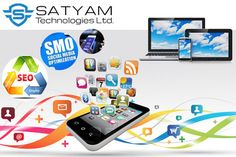 We have complete solution for your business (like EPOS system, website, mobile apps and digital marketing for your product. We can promote your business with our specialized services.  Visit Us for more info :- www.satyamtechnologies.co.uk