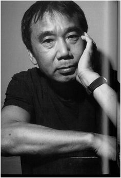 Haruki Murakami and other Japanese literature? Questions...?
