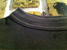 magnets vintage clothing コダワリがある大人の為に。の画像 エキサイトブログ (blog)
