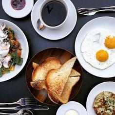 Beautiful Google+ photo from de Smyth Hotel in New York, NY / Jolie photo Google+ de Smyth Hotel à New York, NY https://plus.google.com/u/1/b/111633823308851980087/+SmythAThompsonHotel/posts/GJTnddEQoA2