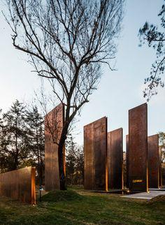 03_memorial-sandra_pereznieto « Landscape Architecture Works | Landezine