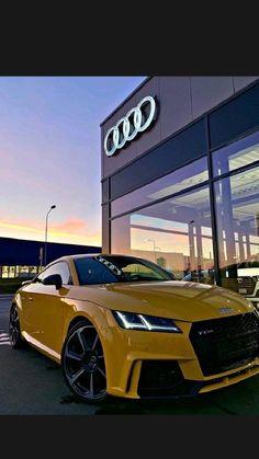 Audi Tt Cabrio, Audi Tt Mk2, Audi Tt Quattro, Rs6 Audi, Audi Tt Roadster, Audi R8 V10, Audi Rs, Audi Sports Car, Cool Sports Cars