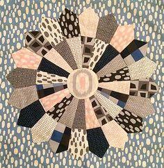 Sundance Dresden Pillow | Amy's Creative Side | Bloglovin'