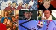 the 25 best christmas movies ever made ranked