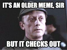 #meme #memewhore #fun #troll #lmao #humor #lol #jokes #wowgb #memes #funny #1cak #statwars #deathstar #darthvader