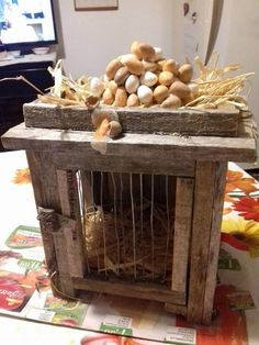 Miniature Crafts, Miniature Houses, Christmas 2015, Christmas Carol, Medieval Houses, Christmas Nativity Scene, Fairy Houses, Miniture Things, Stop Motion