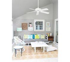 design for living room - Home and Garden Design Ideas