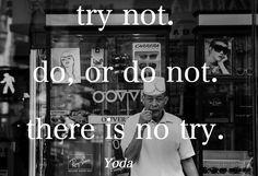 Always try //