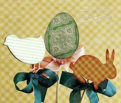 ozdoby wielkanocne  http://www.hurt.scrap.com.pl/wielkanocne-kurczaczki-9szt.html http://www.hurt.scrap.com.pl/wielkanocne-zajaczki-10szt.html http://www.hurt.scrap.com.pl/wielkanocne-jajka-tekturowe-srednie-8szt.html