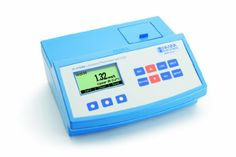 Hanna Instruments COD and Multiparameter Bench Photometer... https://www.amazon.com/dp/B005FH2YP2/ref=cm_sw_r_pi_dp_x_G9wvybQRN49YA
