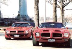 Pontiac Trans Am & Firebird Formula Firebird Formula, Pontiac Firebird Trans Am, Pontiac Gto, American Classic Cars, American Muscle Cars, Cool Car Pictures, Car Pics, Big Girl Toys, Car Man Cave