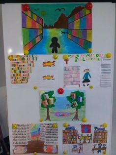 Frame, Decor, Art, Picture Frame, Art Background, Decoration, Kunst, Performing Arts, Decorating